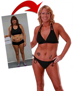 Muscleworx, Personal training, fitness center, gym, group training, FitRanX, weight loss, fat loss, Wilmington, Carolina Beach, Kure Beach, NC