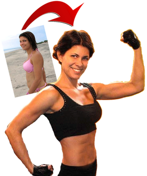 Muscleworx, Personal training, fitness, exercise, fitness center, gym, Bodybuilding, group training, FitRanX, weight loss, fat loss, Wilmington, Carolina Beach, Kure Beach, NC
