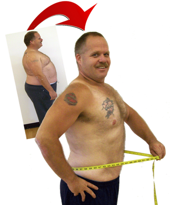 Muscleworx, Personal training, fitness, exercise, fitness center, gym, group training, FitRanX, weight loss, fat loss, Wilmington, Carolina Beach, Kure Beach, NC