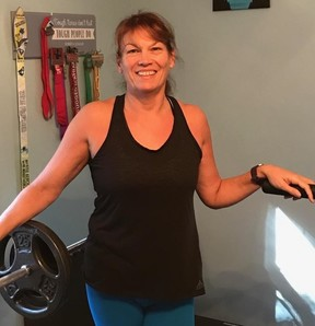 Wilmington personal trainer, personal trainers in Wilmington, North Carolina, Wilmington NC personal trainer, personal trainer | Kelli Ford